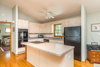 1371 RIDGECREST CT, Tappahannock, VA 22560 - Photo 2