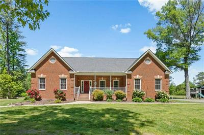 11150 DOSWELL RD, Doswell, VA 23047 - Photo 2