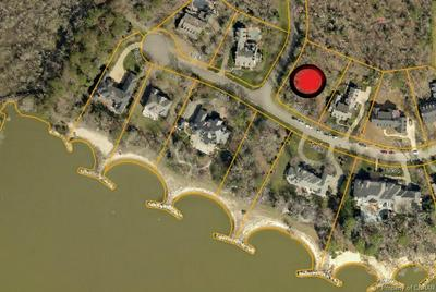 1801 CYPRESS ISLE, WILLIAMSBURG, VA 23185 - Photo 2