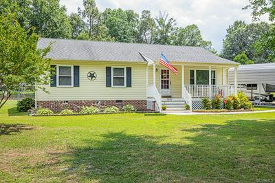 7070 WAHOO CT, Mechanicsville, VA 23111 - Photo 2