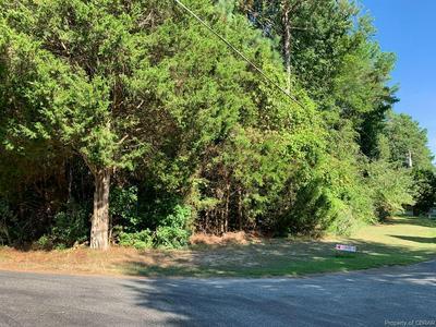 0 BERKELEY FOREST RD, WEEMS, VA 22576 - Photo 1