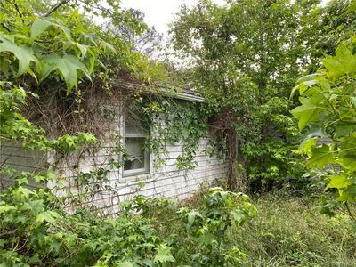 2767 ESSEX MILL RD, Dunnsville, VA 22454 - Photo 2