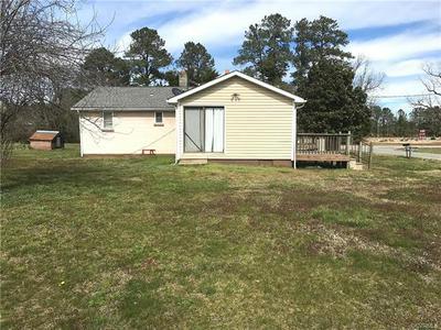 1380 BELFIELD RD, Lawrenceville, VA 23856 - Photo 2