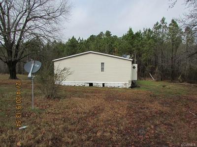 1110 GREEN HILL RD, BLACKSTONE, VA 23824 - Photo 2