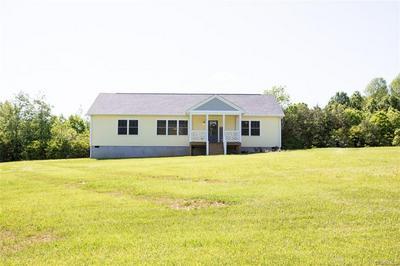 586 LINDSAY RD, Pamplin, VA 23958 - Photo 1