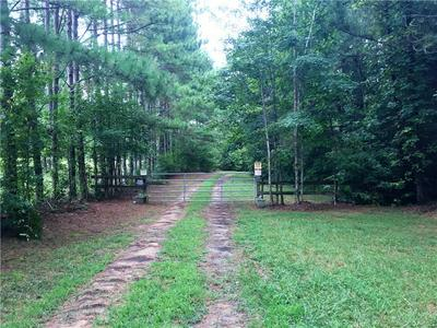 00 HOBBS MILL ROAD, Dinwiddie, VA 23894 - Photo 2