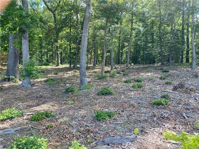 1 BONNIEWOOD LN, HARTFIELD, VA 23071 - Photo 2