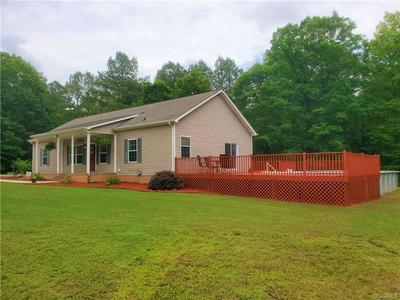 12601 TWIN OAK RD, Ford, VA 23850 - Photo 2