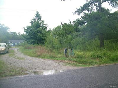 7233 W RIVER RD, AYLETT, VA 23009 - Photo 2