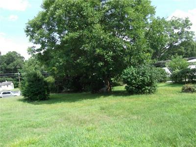 803 CHURCH ST, BLACKSTONE, VA 23824 - Photo 1