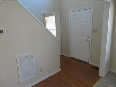 10330 ALTHEA BEND CT, MECHANICSVILLE, VA 23116 - Photo 2