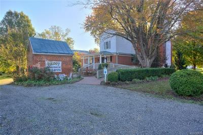 252 DAVID BRUCE AVE, CHARLOTTE COURT HOUSE, VA 23923 - Photo 2