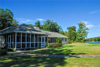 544 FOREST GREEN RD, REEDVILLE, VA 22539 - Photo 2