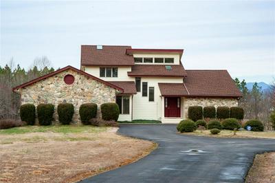 857 TOM JOHNSTON RD, ARODA, VA 22709 - Photo 2