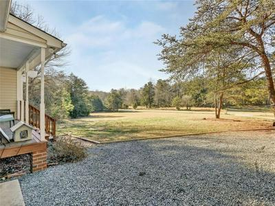 1207 ORCHID RD, MINERAL, VA 23117 - Photo 2