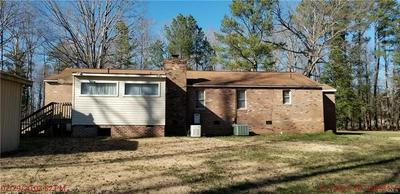 15511 CHIEFTAIN RD, Disputanta, VA 23842 - Photo 2