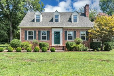 6709 MAIN ST, GLOUCESTER, VA 23061 - Photo 1