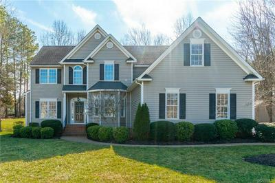 5107 BEACHMERE CT, CHESTER, VA 23831 - Photo 1