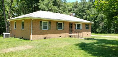 16509 BULLFIELD RD, Doswell, VA 23047 - Photo 1