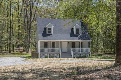 4444 COURTLAND RD, Disputanta, VA 23842 - Photo 1