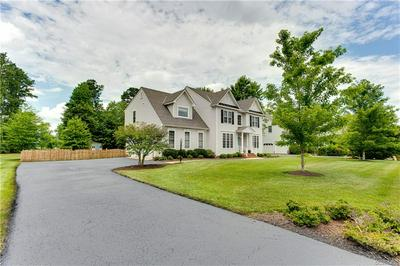 3718 LENOX FOREST DR, MIDLOTHIAN, VA 23113 - Photo 2