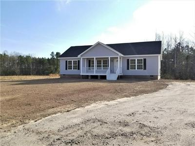5770 POT ROCK LN, JETERSVILLE, VA 23083 - Photo 1