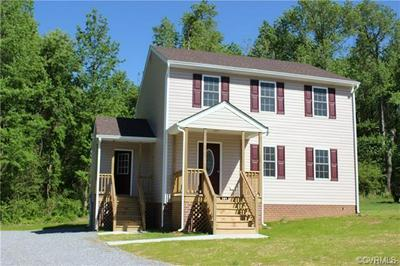191 E MONROE AVE, WARSAW, VA 22572 - Photo 2