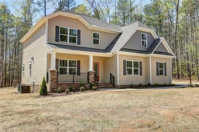 11419 COLWCK TER, MECHANICSVILLE, VA 23116 - Photo 2