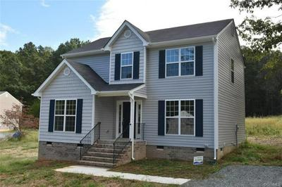 2140 NEW MARKET RD, HENRICO, VA 23231 - Photo 1