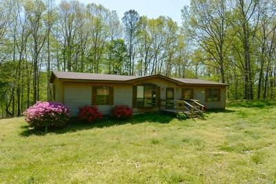 14720 SPRING CREEK RD, DINWIDDIE, VA 23841 - Photo 2