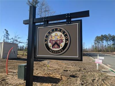 305 WENDENBURG TERRACE, Aylett, VA 23009 - Photo 2