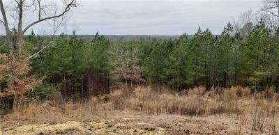 00000 FARMER DRIVE, Woodford, VA 22580 - Photo 2