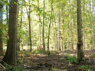 4 FAIRGROUNDS RD, FARMVILLE, VA 23901 - Photo 2