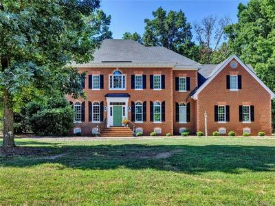 2212 WORCHESTER RD, MIDLOTHIAN, VA 23113 - Photo 2