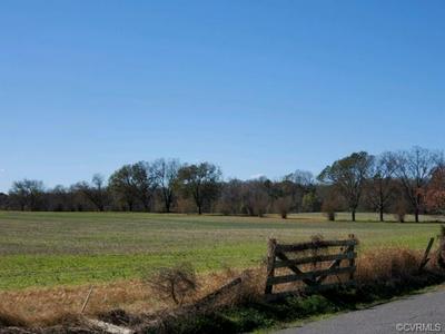 50 N LAKE DR, HARTFIELD, VA 23071 - Photo 2