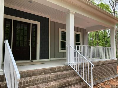 15405 CROWNING BROOK LN, Doswell, VA 23047 - Photo 2