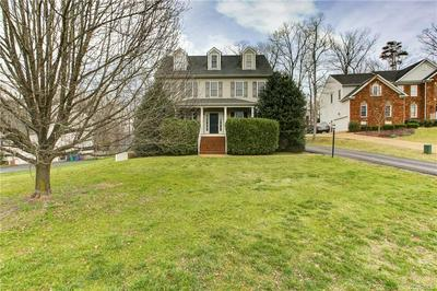 13614 GOSWICK RIDGE PL, MIDLOTHIAN, VA 23114 - Photo 2