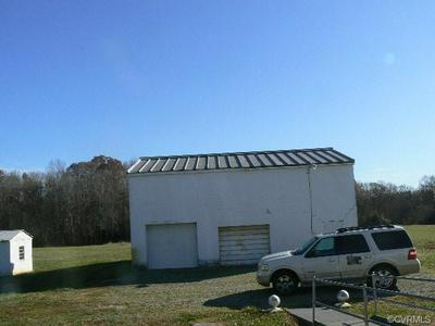 1478 CARTERSVILLE RD, CARTERSVILLE, VA 23027 - Photo 2