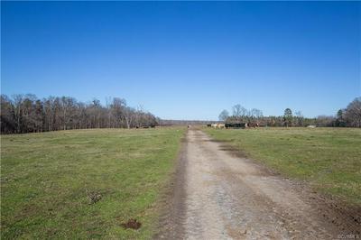 0 JENNINGS RD, Cartersville, VA 23027 - Photo 2