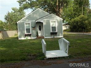2106 N MALLORY ST, HAMPTON, VA 23664 - Photo 2