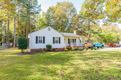 33 RIVER CT, AYLETT, VA 23009 - Photo 2