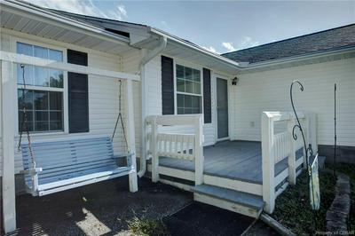 6543 BELROI RD, GLOUCESTER, VA 23061 - Photo 2