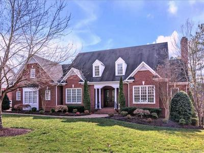 16207 MAPLE HALL DR, MIDLOTHIAN, VA 23113 - Photo 1