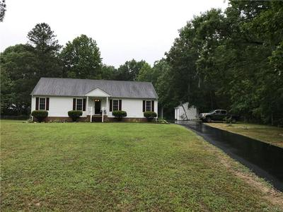 18730 HAWKINS CHURCH RD, Dinwiddie, VA 23841 - Photo 2