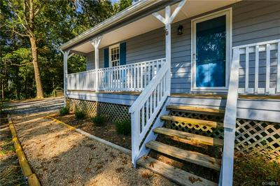 77 HOLLY RD, AYLETT, VA 23009 - Photo 2