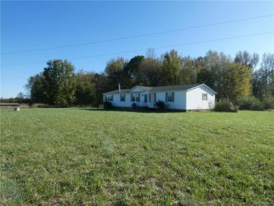 14907 KEELERS MILL RD, DEWITT, VA 23840 - Photo 1