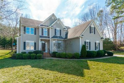 5107 BEACHMERE CT, CHESTER, VA 23831 - Photo 2