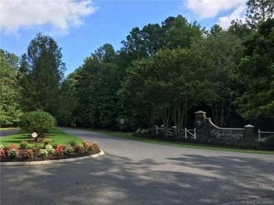 LOT 14 EAST-WEST PARKWAY, GLOUCESTER, VA 23061 - Photo 2