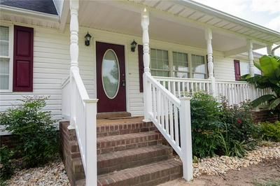 326 POND DR, Dunnsville, VA 22454 - Photo 2