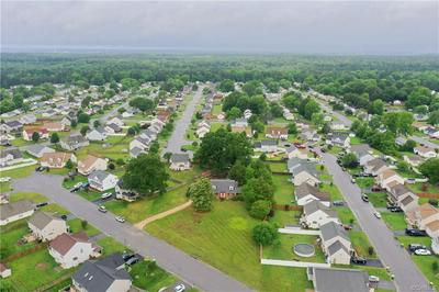 608 SIDNEY ST, Hopewell, VA 23860 - Photo 2